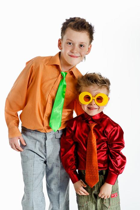Фото причесок стиляги мальчиков